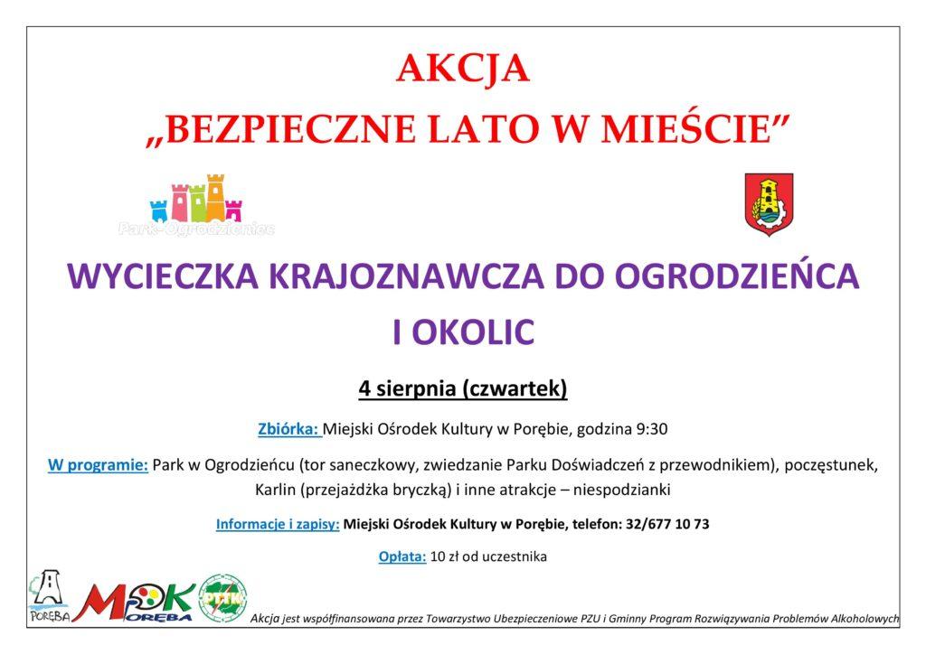 plakat wycieczka Ogrodzieniec-page-001